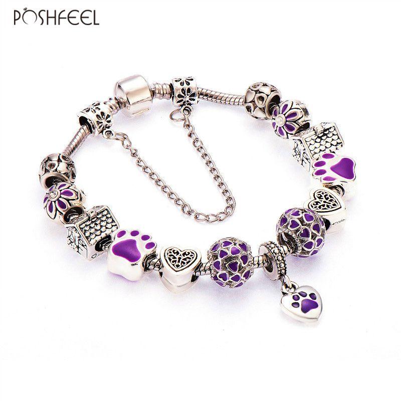 Poshfeel bijoux