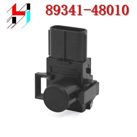 Free shipping! 1pcs PDC Parking Sensor 89341-48010-C0 33160 33180 for Corolla Prado GX460 RX350 RX450h