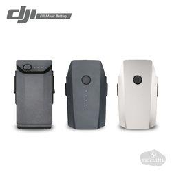 DJI Mavic Batterie, Mavic Air/Pro/Platin Intelligente Flug Batterie, für DJI drone mMa Serie 4 karat Kamera drohnen ES