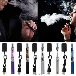 Электронная сигарета Vape ручка комплект 650 мАч для EGO CE4