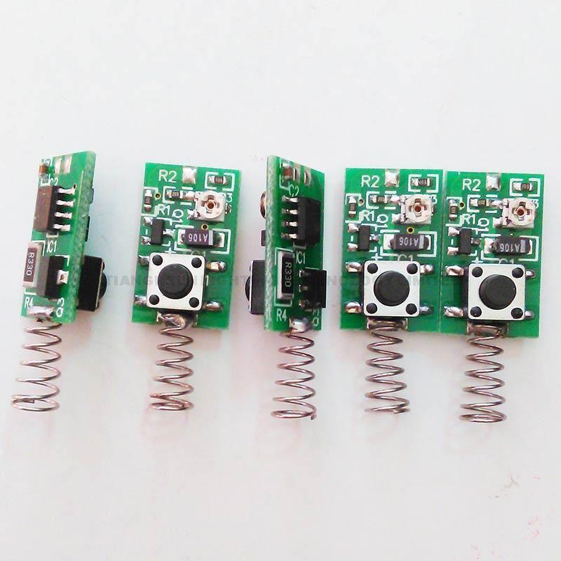 Controlador de Láser de 808nm 100 mw-500 mw Láser de Diodo Conductor con la Protección Reversa