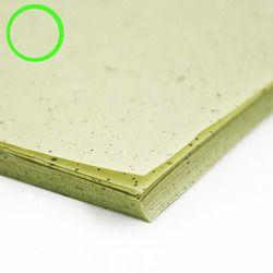 80 feuilles/boîte Visage Outils Huile Papier Absorbant Visage Papier Maquiagem Maquillage Puissant Nettoyage Mouchoirs