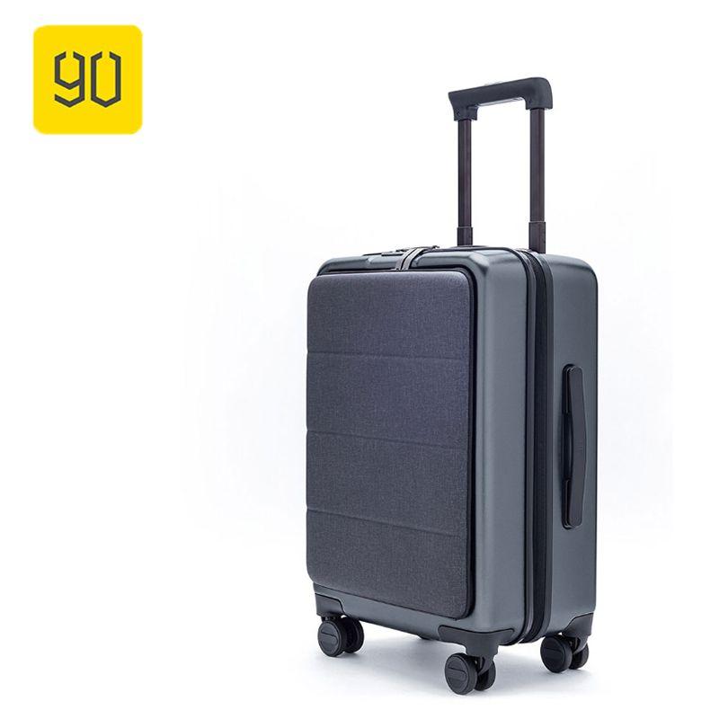 90FUN Xiaomi Carry On Luggage 20