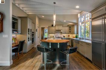 kitchen cabinet 2017 Kitchen cupboard Customized Kitchen Furniture Classic Kitchen Unit Free Design Armario De Cozinha