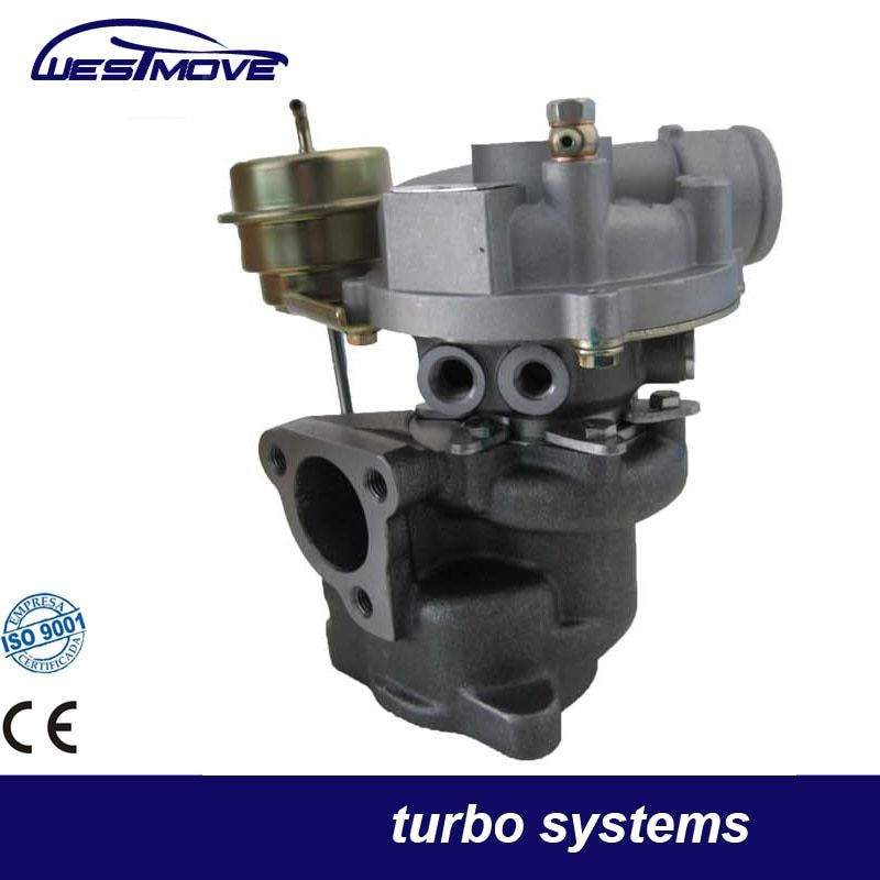 K03 Turbo 53039880029 53039700029 53039880005 29 058145703N 058145703C 058145703E 058145703H For AUDI A4 A6 VW Passat 1.8T 1.8L