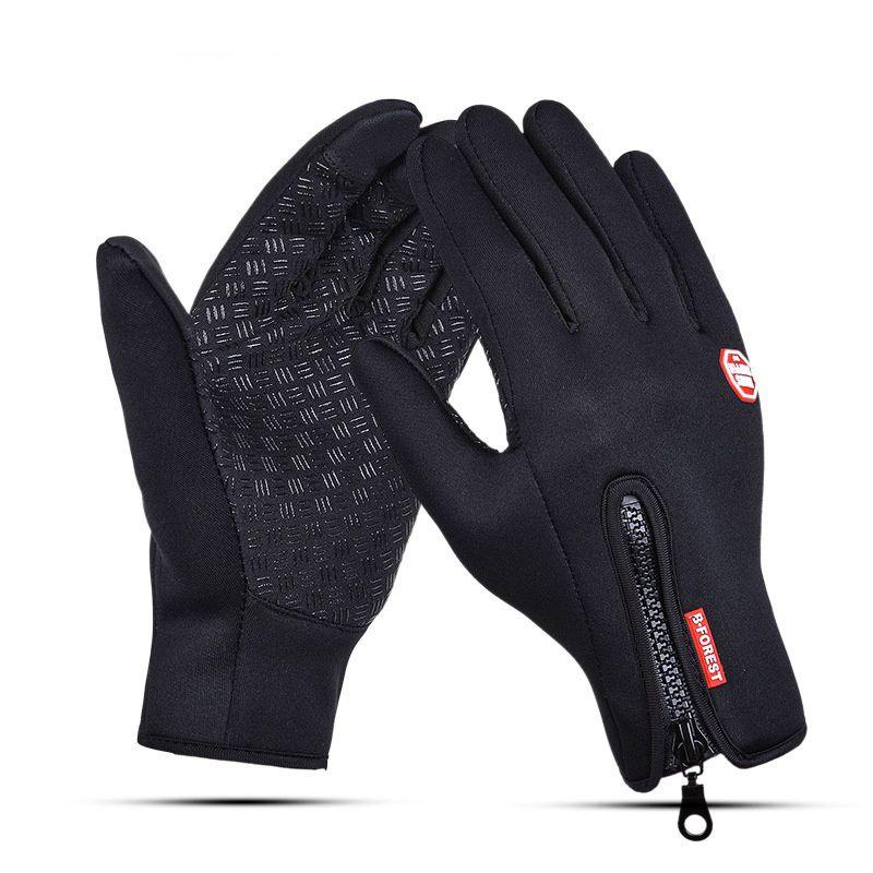 ALBK Diving Gloves Neoprene Swimming Gloves Fishing&Surfing Gloves Keep Warm Anti-slip Scuba Gloves