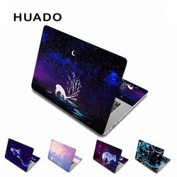 Laptop stickers for 15inch notebook sticker 12