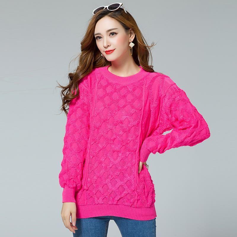 OHCLOTHING 6361 real Korean women's neck 2017 new sweater 38
