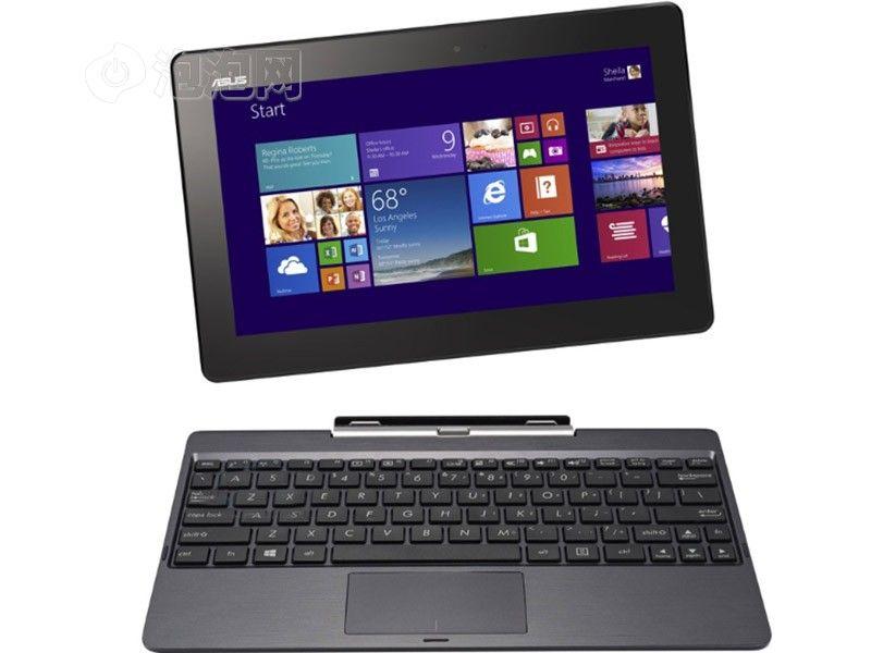 Docking Tastatur Für Asus Transformer Pad T100 T100TA T100TAF T100chi 10,1 ''dock/ladegerät/tastatur basis