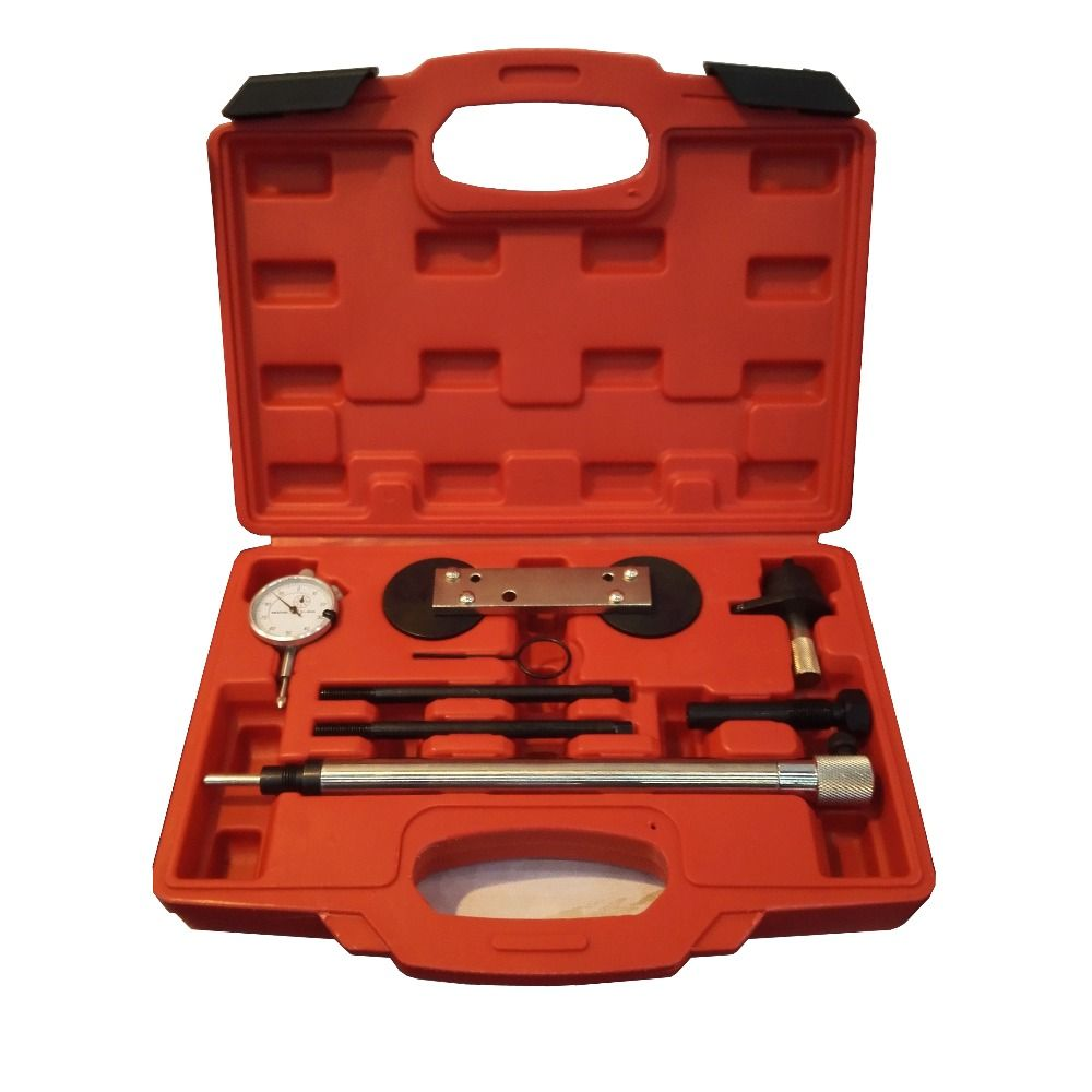 T10171A Engine Timing Tools for Vag Vw Audi Fsi 1.4 & 1.6 Fsi & Tfsi Locking Tool Set