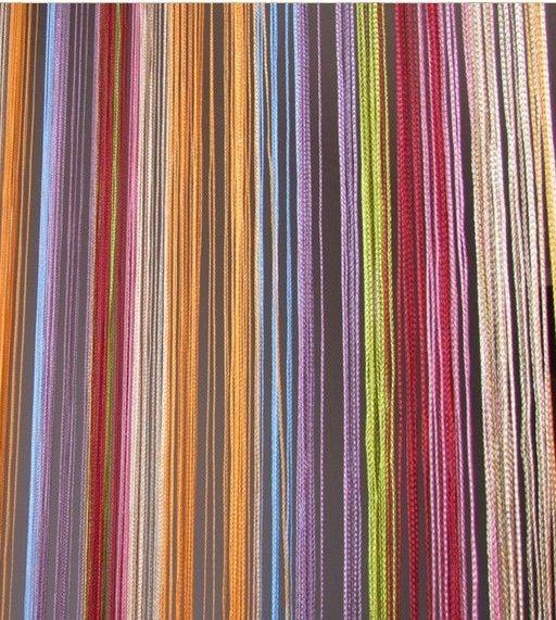 300*300 cm ligne rideau intérieur haut de gamme décor rideau hôtel chambre rideau multicolore en option