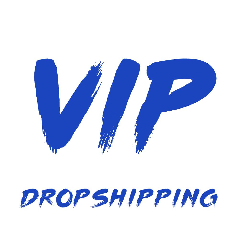 VIP dropshipping dedicated,Please contact customer service before buying DF-002