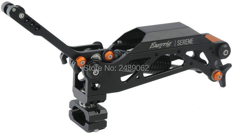Like EASYRIG video Serene camera easy rig for dslr DJI Ronin M Crane 2 Crane Plus 3 AXIS gimbal stabilizer with flowcine serene