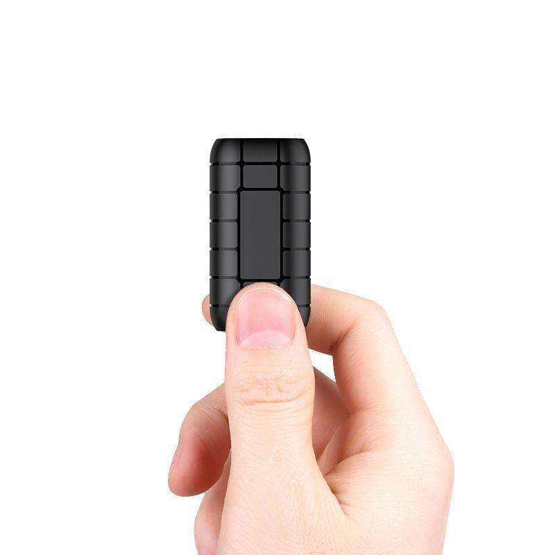 Yescool A50 + Diktiergerät Mini Digital Voice Recorder lange Arbeitszeit HD Rauschunterdrückung Unterstützung Taschenlampe clip magnetische adsorbieren