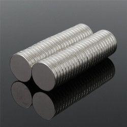 50 unids N52 fuerte estupendo disco tierras raras imanes de neodimio imán 20mm x 3mm