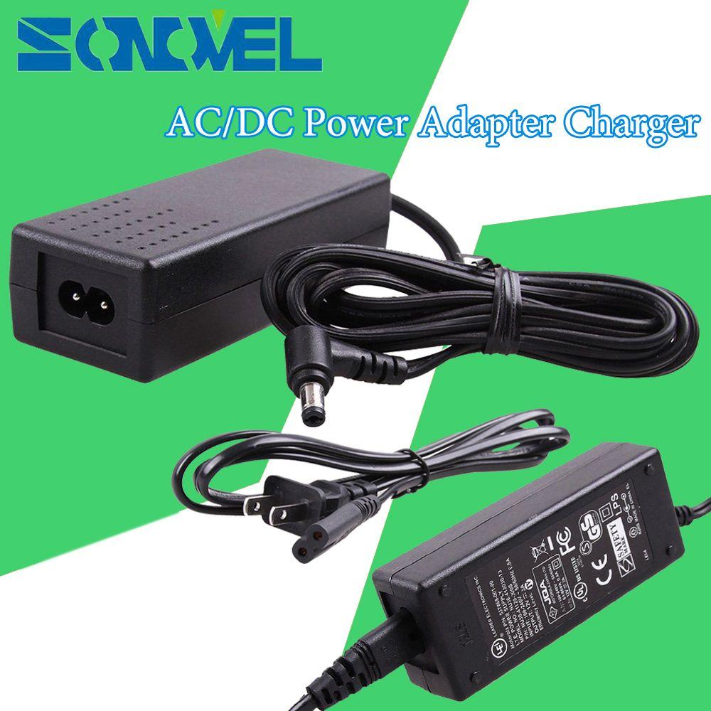 AC Power Adapter Switching Charger DC Adaptor for Yongnuo LED Video Light YN300 III YN360 II YN600L YN600 air YN900 YN216