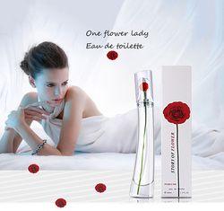 MayCreat 50 ml Parfum Pour Les Femmes Parfum Vaporisateur Parfum et Déodorant Femelle Parfum Longue Durée Parfums Femmes Parfums