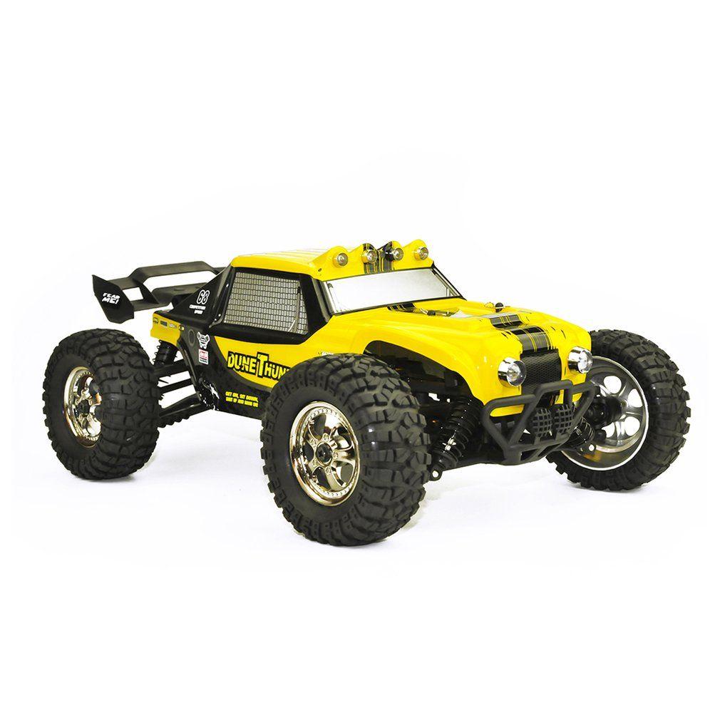 12891 1:12 HBX High Speed RC Auto Triebwerk 2,4 GHz 4WD Drift Wüste Off-road Racing Auto Kletterer RC auto Spielzeug für Kinder kinder