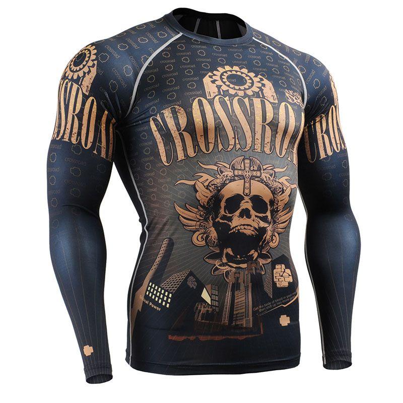 2017 long sleeves swimwear rashguard surf clothing diving suits shirt swim suit spearfishing kitesurf men rash guard