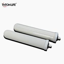 TINTON LIFE hogar FILTRO DE purificador de agua de cerámica y filtro de carbón activado comprimido
