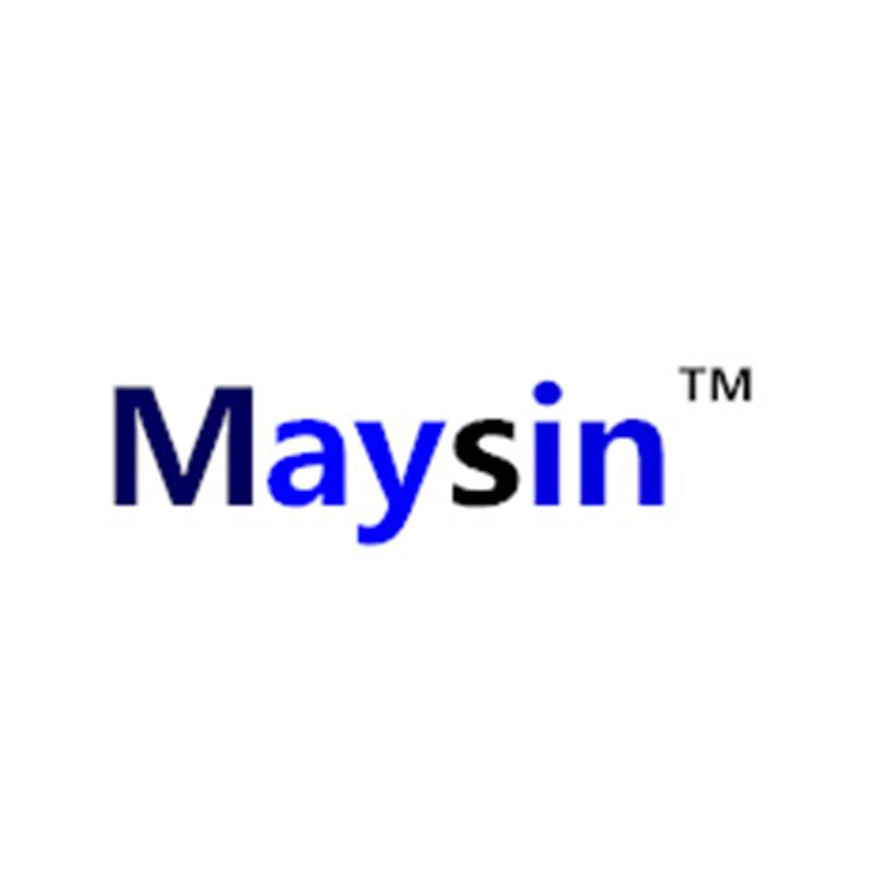 MAYSIN Additional Pay on Your Order