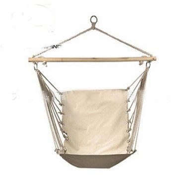 Capacity 110KGS Leisure Swinging hanging chair hammock artifact dedicated indoor and outdoor relax comfortable