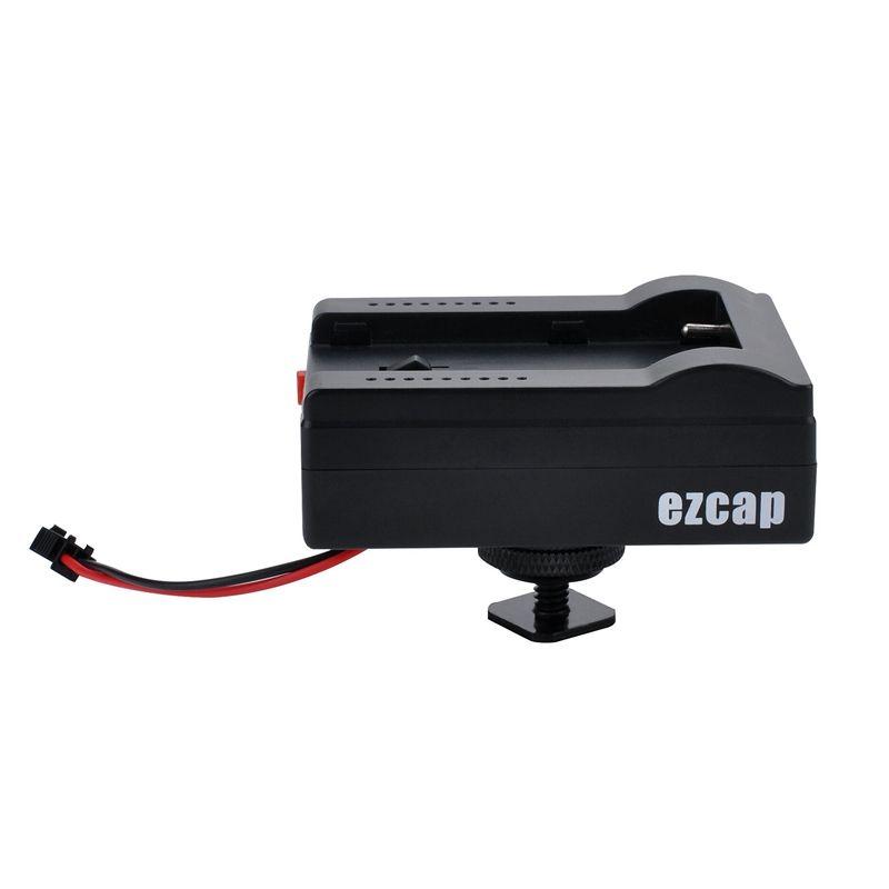 Caméscope à bande HD numériseur, ancien caméscope HD stockage de la cassette à la carte Micro SD, entrée HDMI AV, prise en charge de l'enregistrement vidéo 1080P
