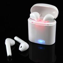 Bluetooth Écouteurs Écouteurs Pour Samsung Xiaomi Huawei Auriculares Audifonos Sans Fil Écouteur Kulakl K Ecouteur Casque audio