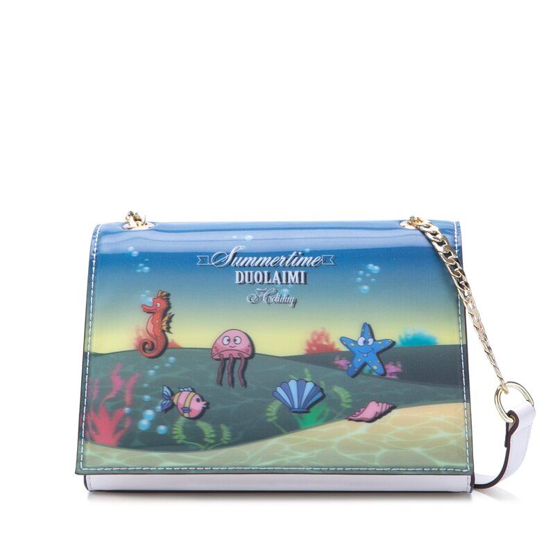 free shipping 2018 new Europe style women clutch high quality women casual high quality Fashion casual should bag women bag