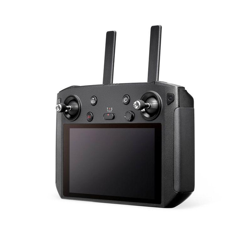 Original DJI Smart Controller 5,5-zoll 1080 p OcuSync 2,0 mit Display für DJI Mavic 2 Pro Zoom Remote controller