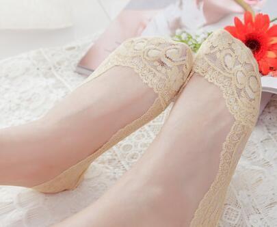 Comfort 10 Pairs one set mx fu 2017 Women Fashionable thick Patterns Cotton Winter Socks Cute Cartoon Sock Female Short Socks