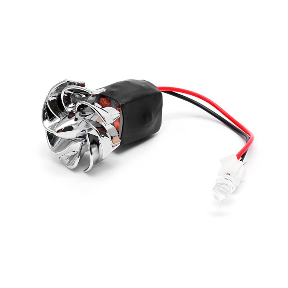 2 V-22 V 3000 rpm Micro Motor Windkraftanlage Lichtmaschine DIY Accossories-Y103
