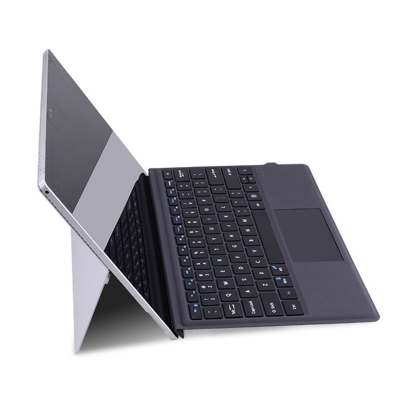 Megoo Oberfläche Pro Tastatur Typ Abdeckung Ultradünne Backlit Drahtlose Bluetooth Für Microsoft Oberfläche Pro 4//6/3/ neue Oberfläche Pro