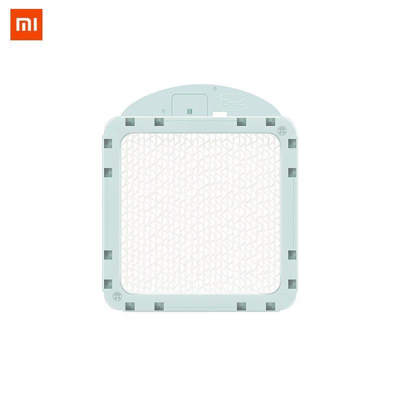 Für XIAOMI Moskito Mörder Ersatz Moskito-coils 3 Pcs Mückenschutz Tablet Set Ersatz Mijia Moskito Dispeller