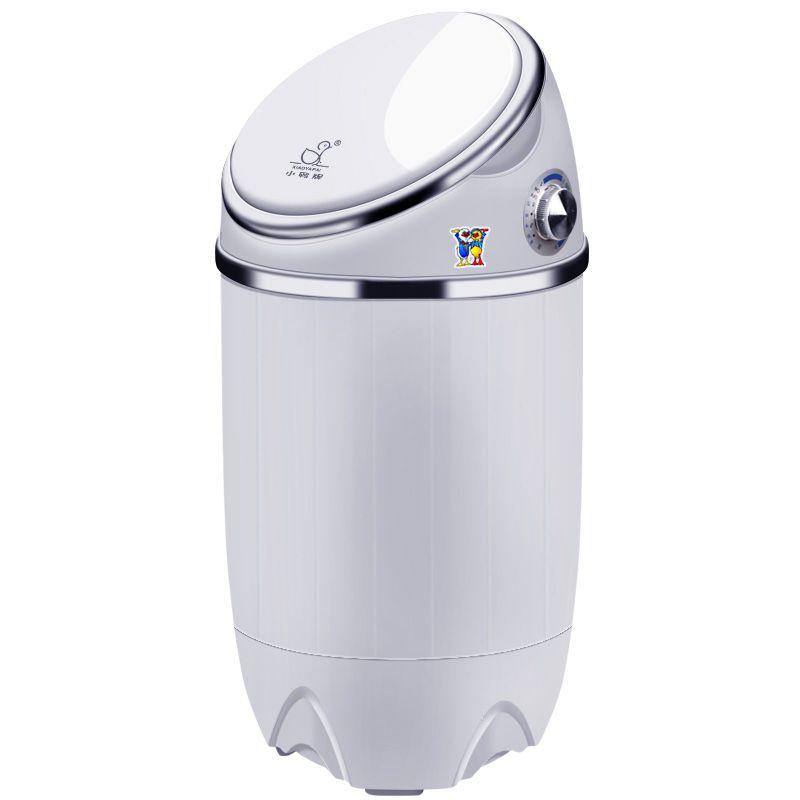 3.5kgs Kapsel waschmaschine und trockner mini waschmaschine sparen sie geld tragbare waschmaschine mini waschmaschine kostenloser versand