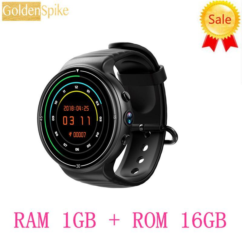 I8 Smart Watch 1.39