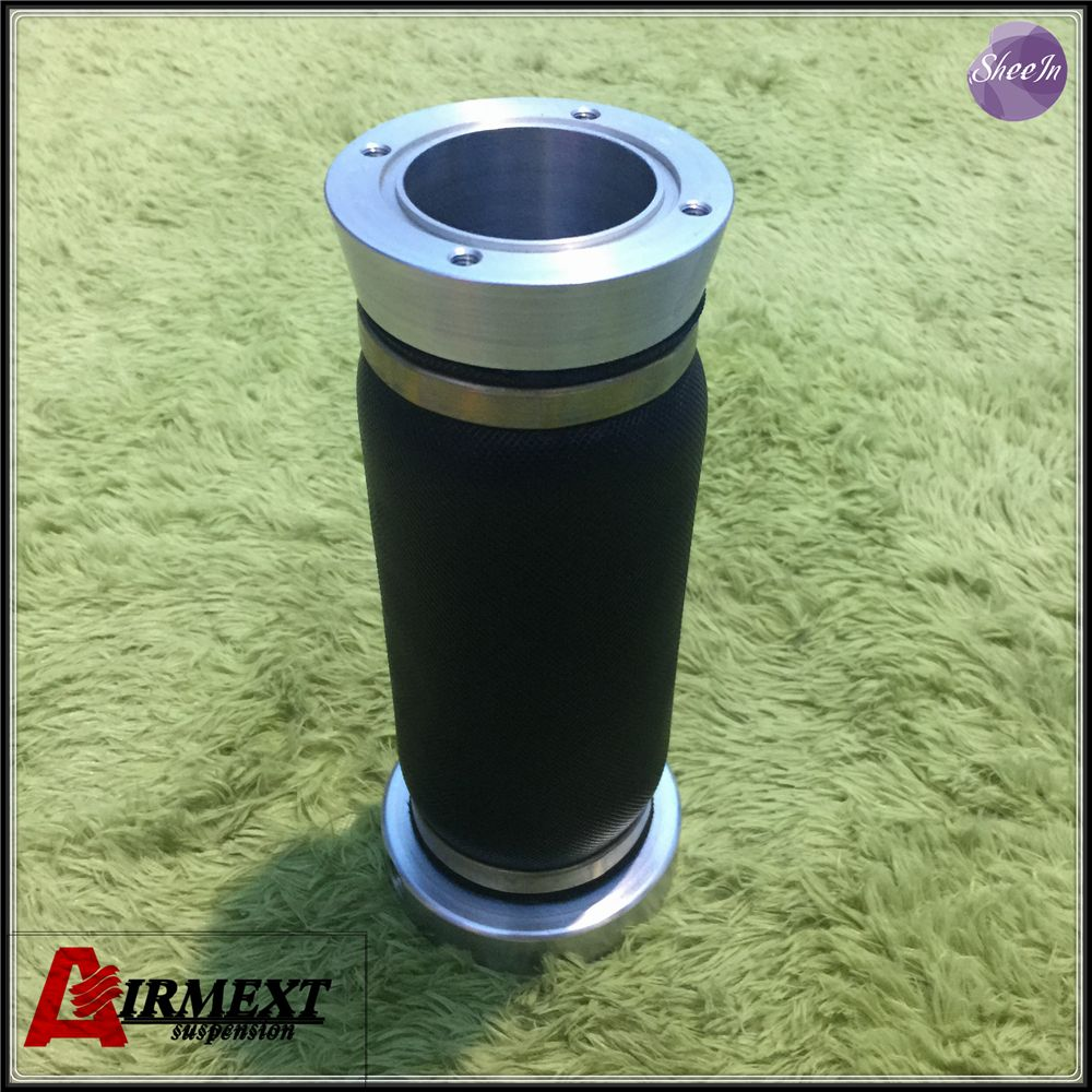 SN310SRL/sleeve type Rolling lobe air suspension/sleeve type/shock absorber/pneumatic/rubber air suspension/auto parts/Rubber