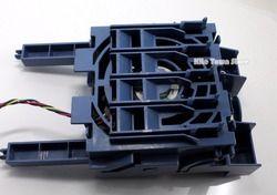 519737-001 487108-001 Pendinginan Penggemar untuk Ponsel ML330 G6 ML150 G6