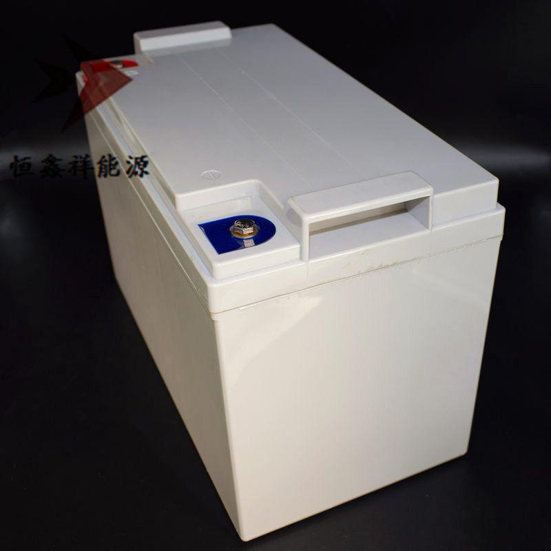 HXX 12.8V100AH LiFePO4 Lithium-Eisen Phosphat Batterie für Fischerboot RV Yacht Party Licht Outdoor Power Solar Energie Lagerung