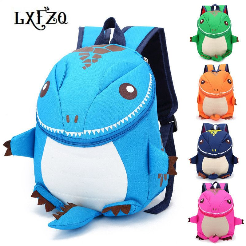 school bag Cartoon Bags for girls backpack for children School portfolios Children's backpack children mochilas escolares infant