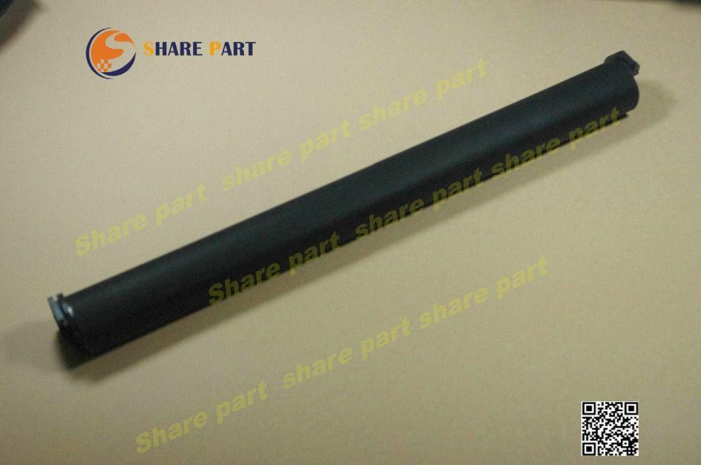 1X CWAA0791 original new black fuser film unit For xerox DCC2260 DCC2263 2265 CWAA0791