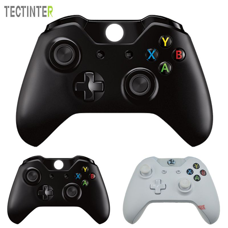 Wireless Controller For Xbox One Gamepad Joypad Game Joystick For X box One NO LOGO