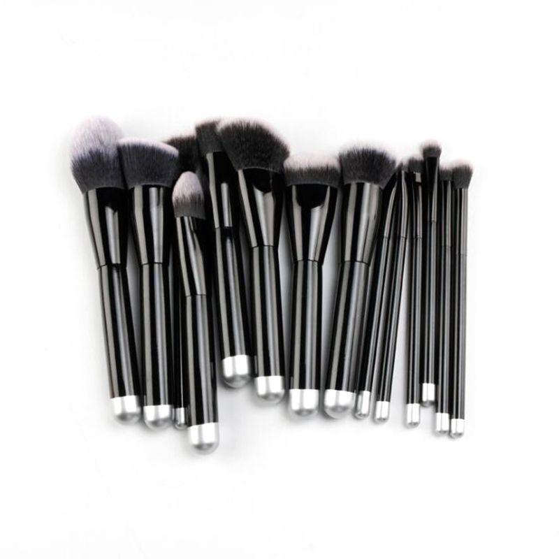 Top marke make-up pinsel set kosmetik pinsel kit make-up make-up tooles