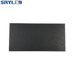 P3 RGB pixel panneau HD affichage 64x32 dot matrice p3 smd rgb led module