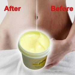 Hot Thailand Skin Body Cream Remove Stretch Marks Treatment Postpartum Repair Whitening CREAM Pregnancy Scar Removal  HS11