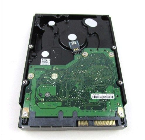 new and original for 600 GB SAS 10K SFF SC DS HDD  872477-b21 1 year warranty