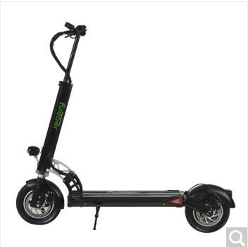 Futecher 4 Electric Scooter talent design 52V 26A battery Double disc brake