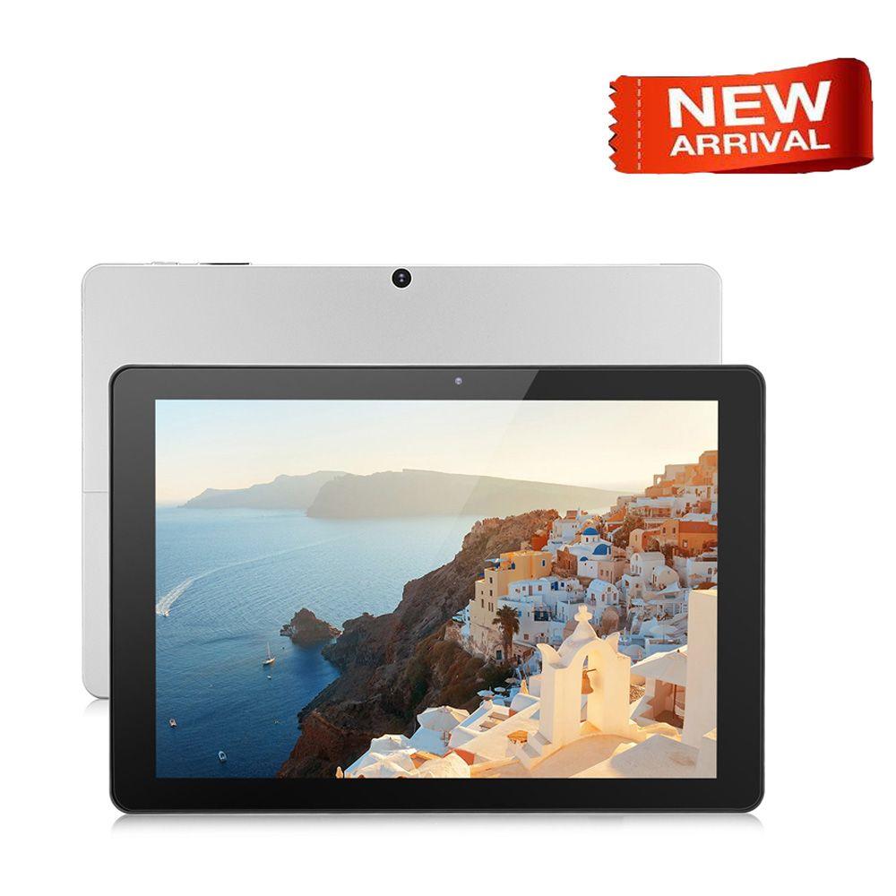Chuwi SurBook Mini 2 in 1 10,8 zoll Tablet PC 4 GB 64 GB Windows 10 Intel Celeron N3450 Quad Core 1,1 GHz