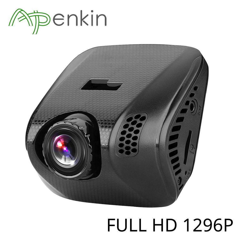 Arpenkin Mini Q8 2.0