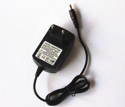 AC 100-240 В к DC24V 1A Импульсные блоки питания конвертер адаптер для распылитель увлажнитель Другое 24 В Электрический ЕС Plug